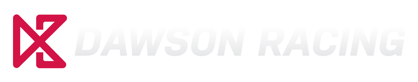 DawsonRacing-Logo-Wordmark